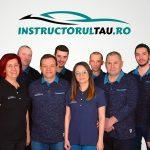Viata motociclistilor este si-n mana ta | InstructorulTau.ro
