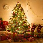 Cum să decorezi un pom de Crăciun?