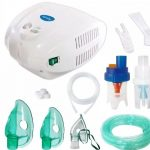 Sfaturi utile despre utilizarea nebulizatorului?